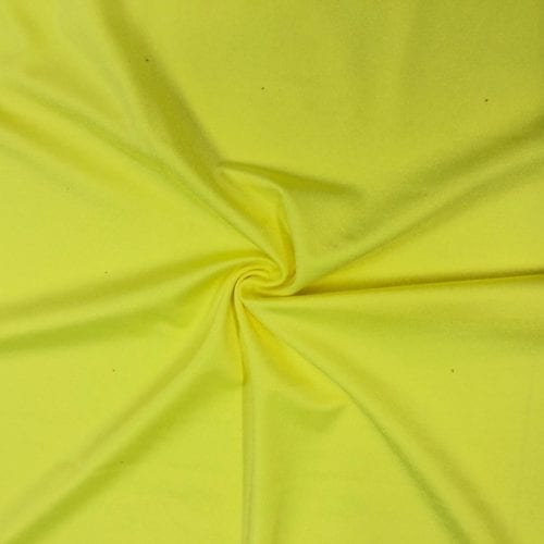 Yellow Starlet Holo Nylon, yellow starlet holo nylon
