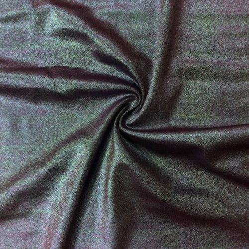 Fog Tricot Nylon, fog tricot nylon