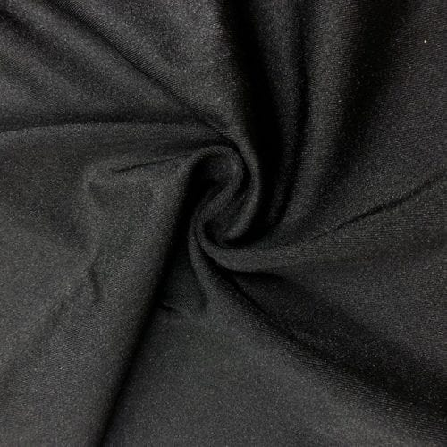 Contender Black Nylon, contender black nylon