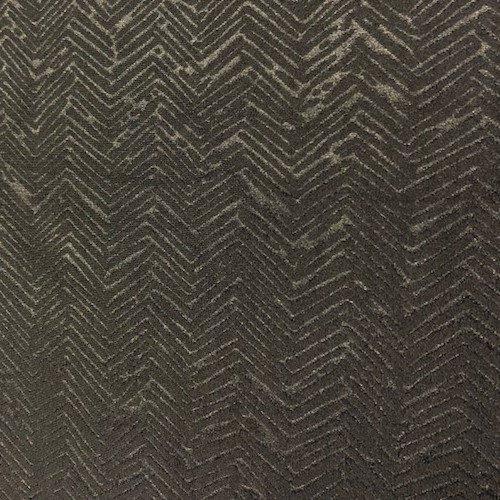 Embossed Herringbone Tricot Foil, embossed herringbone tricot foil