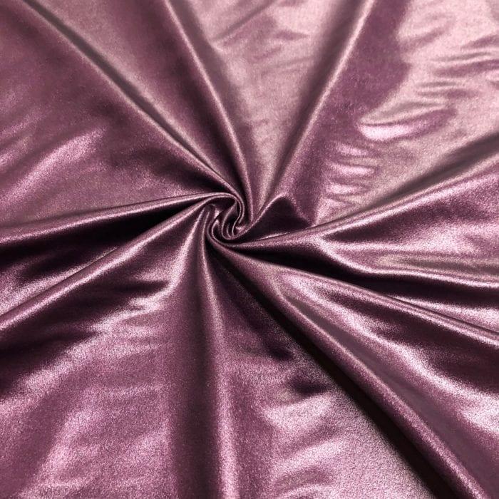 Performance wear fabric