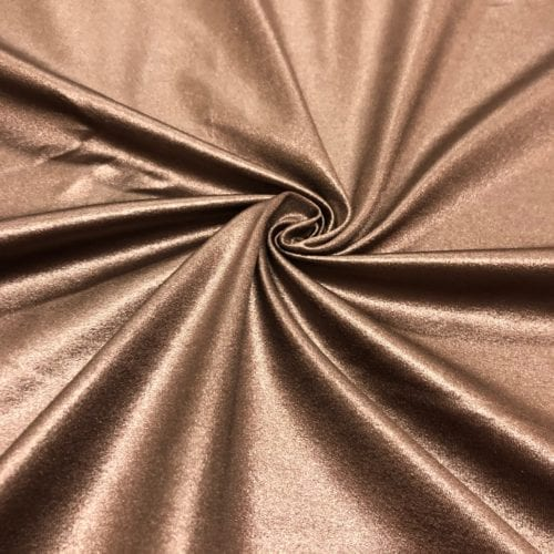 Performance Wear Fabric