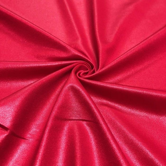 Performance Wear Fabrics