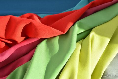 Wholesale Fabric Story