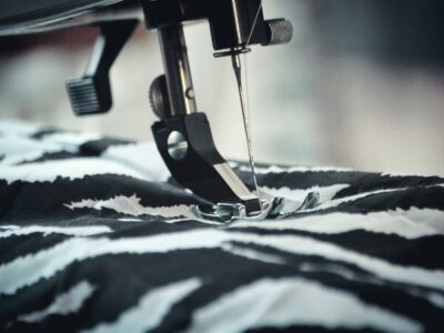 13 Sewing Hacks and Tips You Should Know for Stretch Fabric